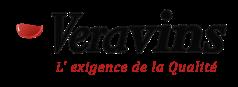 Veravins Logo